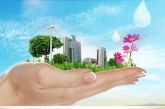 الدورة الحادية عشر ة للمعرض الدولي للمعدات والتكنولوجيات والخدمات البيئية