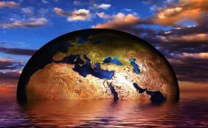 التغيرات المناخية ستؤدي الى تراجع  الموارد المائية التقليدية بحوالي 28 بالمائة في أفق 2030