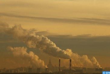 شبكة العمل المناخي في العالم العربي تدعو إلى إعلان حالة الطوارئ المناخية