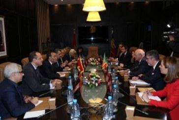 المغرب شريك للبرتغال وفاعل رئيسي في القارة الإفريقية (البرتغال)