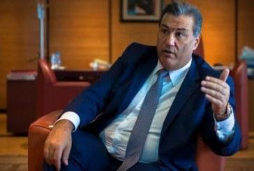 القرض الفلاحي للمغرب يؤكد دعمه التام للفدراليات البيمهنية الفلاحية