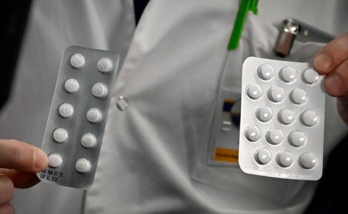 دواء معجزة أم علاج متسرع لوباء كورونا؟ خمسة أسئلة عن الكلوروكين
