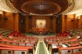 كورونا يؤجل انتخاب 3 أعضاء بمجلس المستشارين