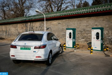 مجموعة فولكسفاغن الألمانية للسيارات تعلن اعتزامها التوقف مستقبلا عن إنتاج السيارات التي تعمل بالغاز الطبيعي