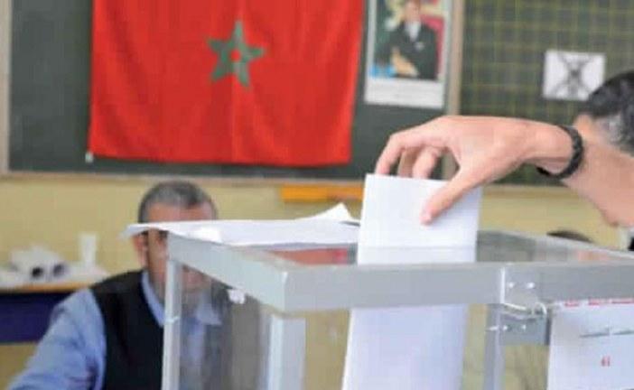احزاب تطالب بالعودة الى نمط الاقتراع الفردي في انتخابات 2021