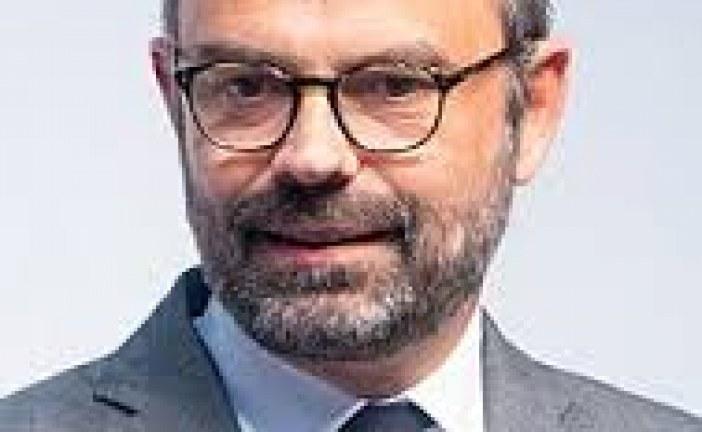 فيروس كورونا: رئيس الوزراء الفرنسي يكشف خطة رفع الحجر الصحي اعتبارا من 11 مايو