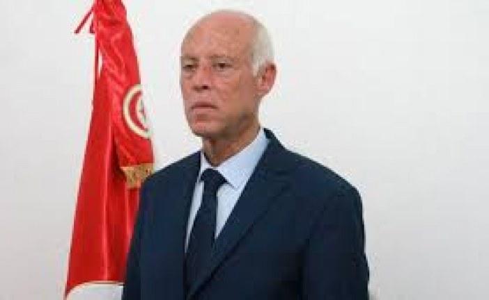 تونس: المئات يتظاهرون في مدن عدة للمطالبة بالتشغيل والتمنية في ظل أزمة فيروس كورونا