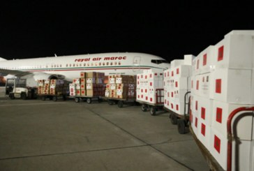 المساعدات المغربية لعدة بلدان إفريقية محط اهتمام واسع للإعلام الإيطالي