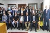 الجمعية المغربية للإعلام والناشرين تكشف عن تشكيلة مكتبها التنفيذي