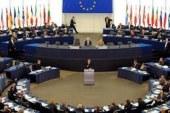 """الاتحاد الأوروبي والصين يشيدان بدعم المغرب لإفريقيا وبتدبير أزمة """"كوفيد-19"""""""