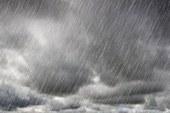 الصين تجدد الإنذار الأصفر للعواصف المطرية