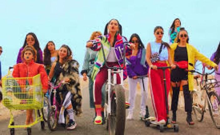 أصوات نسوية تحقق تقدما في مجال موسيقى الراب في المغرب