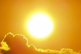 الحرارة تلهب كوكب الأرض… وملايين الفقراء ضحاياها