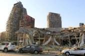 انفجار بيروت: غضب يجتاح مواقع التواصل ولبنانيون يطالبون الرئيس والحكومة بالاستقالة