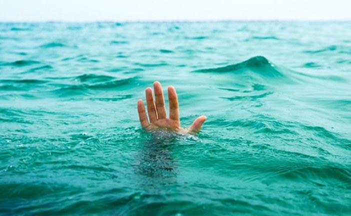 """""""تيار السّحب"""" و""""مستنقع الموت"""".. تزايد الغرقى بأكبر سدّ بالمغرب يثير المخاوف"""