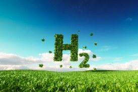 الهيدروجين الأخضر: كيف يمكن للمغرب أن يصبح المورد الرئيسي للاتحاد الأوروبي؟؟