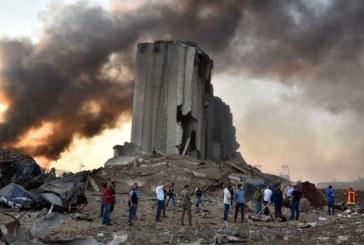 """""""لأن القضاء غير مستقل""""..مطالبات بدعوة خبراء دوليين للتحقيق في انفجار بيروت"""