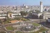 الحكومة تمدد التدابير المتخذة بعمالة الدار البيضاء 14 يوما إضافية