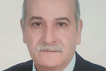 """مكناس: الكاتب والباحث والصحفي """"عبد الغني سيدي حيدة"""" يتعرض إلى اعتداء و سرقة في واضحة النهار."""