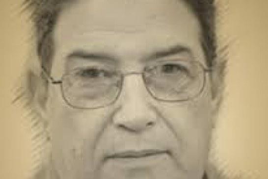 بلاغ اتحاد كتاب المغرب:يعبر فيه عن قلقه لحالة الكاتب والروائي المغربي الميلودي شغموم الصحية، ويعلن متابعته لها