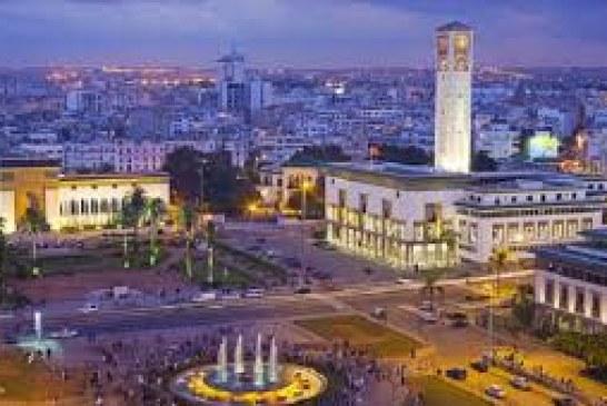 الائتلاف المغربي من أجل المناخ والتنمية المستدامة: اعطاء الانطلاقة الرسمية لمشروع التعمير التشاركي من أجل تهيئة مستدامة لمدينة الدار البيضاء