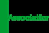 """جمعية """"افكر"""": ندوة عن بعد حول """"الترافع الاعلامي البيئي"""" تابعها تسعة الاف مهتم  من مختلف بلدان العالم."""