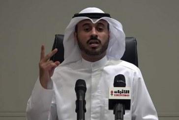 رئيس الاتحاد الدولي لنقابات آسيا و افريقيا : ندعم سيادة المغرب و وحدة ترابه على كامل أراضي الصحراء