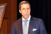 السفير عمر هلال : ملوك المغرب ضامنون لحقوق جميع المؤمنين