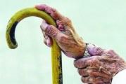 تقرير: معدل الأمل في الحياة لدى المغاربة قد يصل لأكثر من 80 سنة خلال 2050