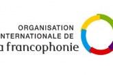 المغربيان يونس الزوين وعبد الحق بوتكمانتي يفوزان بجائزة ابن خلدون-سنغور 2020 للمنظمة الدولية للفرونكفونية والألكسو