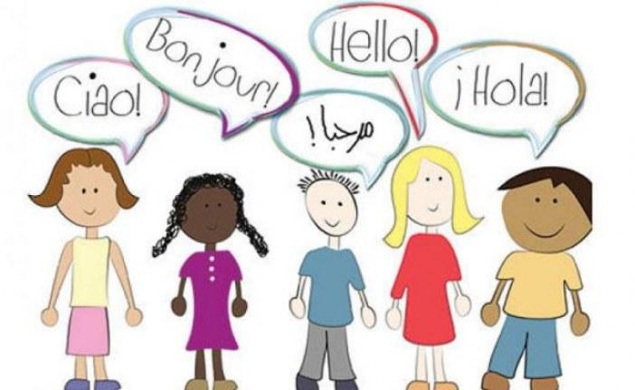 دراسة: النمو في بيئة ثنائية اللغة يعزز القدرات المعرفية للأطفال