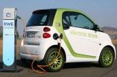 فورد الأميركية تستثمر مليار دولار في ألمانيا لتحويل سياراتها في أوروبا إلى كهربائية