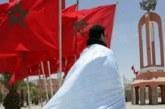 وكالة روسية.. النزاع المفتعل حول الصحراء المغربية حسم