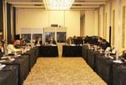 """افتتاح المؤتمر الدولي حول """"مكافحة التطرف العنيف: استجابات جديدة لتحديات جديدة"""