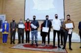 """مباراة """"الصحفيين الشباب من أجل البيئة"""".. تتويج ثانويتين من أكاديمية الرباط-سلا-القنيطرة"""