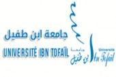اختيار جامعة ابن طفيل ضمن برنامج إقليمي لإنجاز أهداف التنمية المستدامة