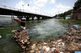 الأمم المتحدة تدعو في دراسة جديدة إلى إجراء مراجعة جذرية لطريقة تشييد وصيانة البنية التحتية