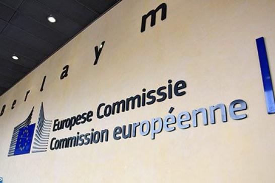 الاتحاد الاوروبي يرحب بالتزام المغرب من اجل الأجندة الجديدة المتوسط