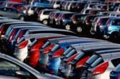 إرتفاع مبيعات السيارات الجديدة في المغرب