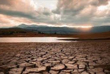 بوطيب يعلن عن وضع نظام لتتبع وتقييم مراحل تنفيذ خطة العمل الوطنية لتدبير مخاطر الكوارث الطبيعية