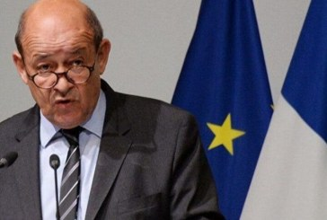 فرنسا تدعم الجهود الجادة التي يبذلها المغرب كداعم للسلام