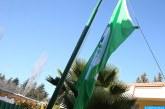 جهة الدار البيضاء-سطات.. حصول 63 مؤسسة بيئية على شارات اللواء الأخضر وشهادات تقدي