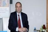 صندوق محمد السادس للاستثمار محفز لانتعاش أخضر (الشركة المالية الدولية)