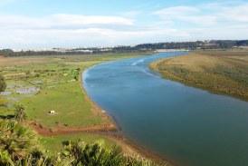 دراسة: أنهار المغرب مهددة بالتلوث والإجهاد المائي