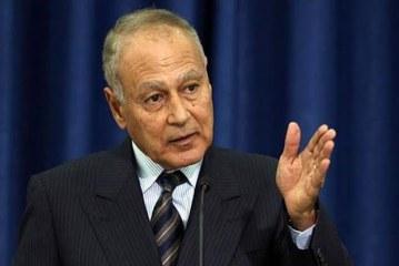 الجامعة العربية تدعو الى ضرورة الحفاظ على ضبط النفس بين المغرب والجزائر