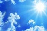 طقس الأربعاء .. أجواء حارة بعدد من مناطق المملكة