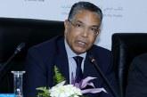 سوق عربية للكهرباء.. الاتحاد العربي للكهرباء يمر إلى السرعة القصوى