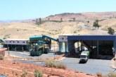 مركز طمر النفايات بخنيفرة .. مشروع مندمج لتثمين النفايات وتشجيع الاقتصاد الأخضر