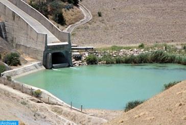 منظمة الأرصاد الجوية:ازمة  مياه تلوح في الأفق