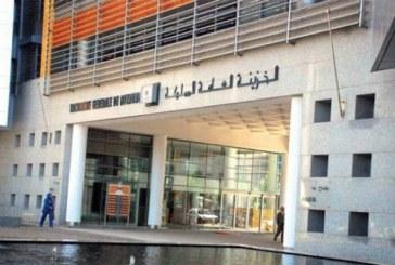 عجز الميزانية بالمغرب بلغ 38,2 مليار درهم إلى متم شتنبر الماضي